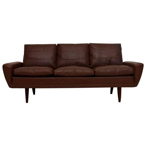 retro leather couch retro leather sofa sofa menzilperde net