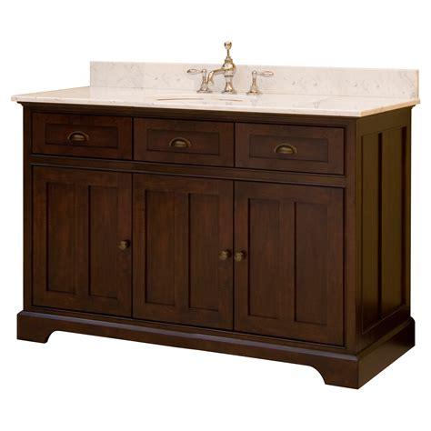 Sagehill Bathroom Cabinetry
