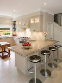 kitchen design colours white and beige color scheme ideas pictures remodel and