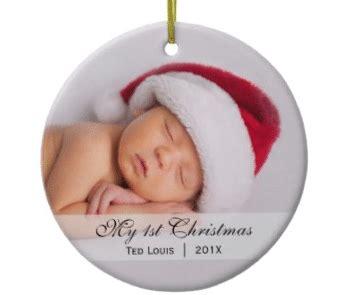 gifts that make christmas memorable