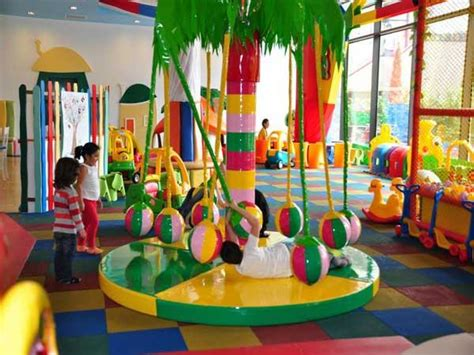 sala near me fun and games indoor children playground design and