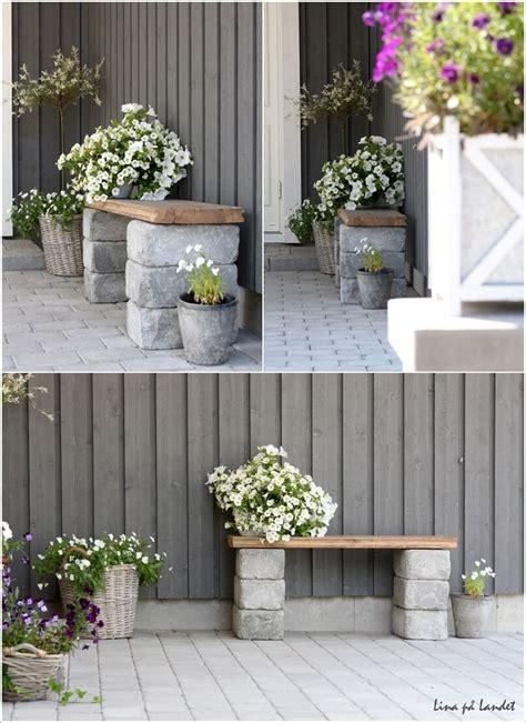 Garten Gestalten Do It Yourself by Pin Scorpy Auf Do It Yourself G 228 Rten