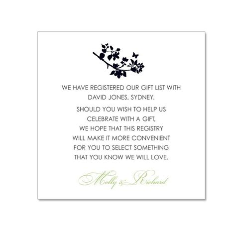what do you put on wedding invitation inserts answers to your most important wedding invitations