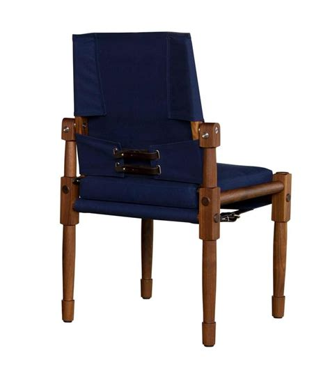 pier one upholstered dining chairs dining chair navy walnut armless chatwin dining chair or side chair with