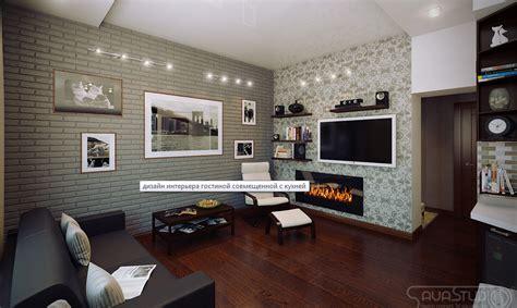 designs for sitting room joy studio design gallery varudhini designer studio joy studio design gallery