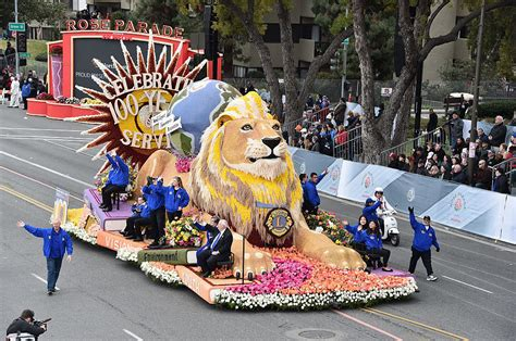 new year parade in los angeles 2018 best ways to spend new year s day 2018 in los angeles