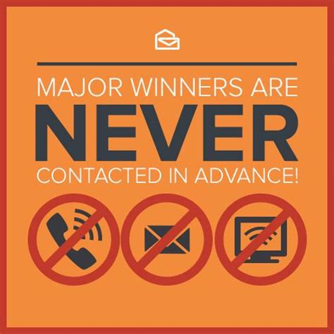 How Does Pch Notify Winners - pch blog pch winners circle part 2