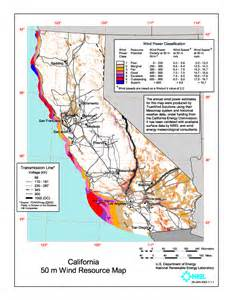 california power grid map file california wind resource map 50m 800 jpg wikimedia