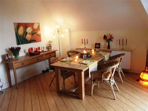 Wohnzimmer Modern Gemütlich by Placard Chambre Sous Pente