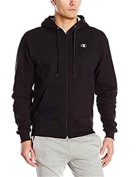 Jaket Zipper Hoodie Sweater Warfighter Hitam chion s zip eco fleece hoodie jacket clothing