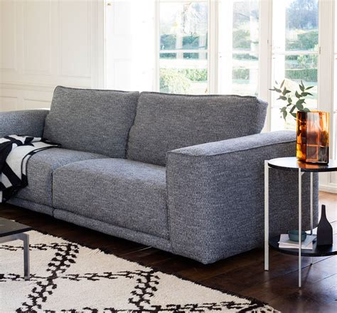 Chesterfield Sofa Showroom London Refil Sofa Chesterfield Sofa Showroom
