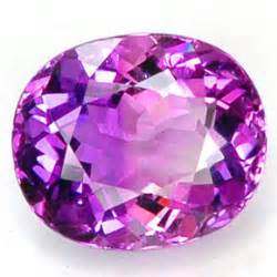 birthstone color for february birthstone january 2011