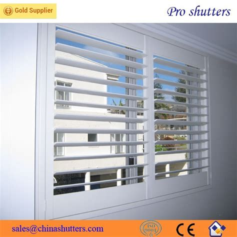 cost of shutters for windows interior sell low price interior shutters poland buy shutters