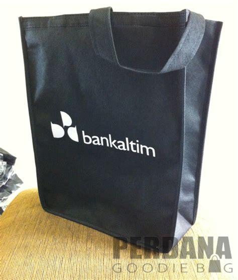tas rajutan bahan polyester jual tas bahan polyester polos untuk berbagai kebutuhan