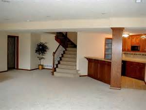 Finish Basement Ideas by Ideas Finished Basement Renovation Toronto Finished