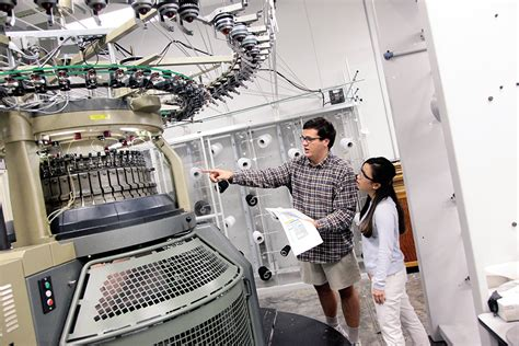 textile engineering chemistry  science nc state university