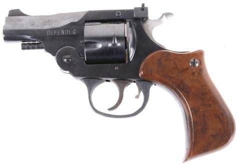 best 38 caliber revolvers h r defender top break 5 shot 38 s w revolver