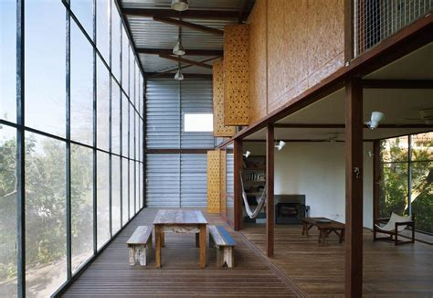 interior structure of house green building materials back to basic asia green buildings