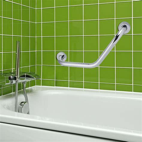 safety bathtub stainless steel bathtub arm safety handle bath shower grab