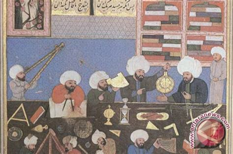 1001 Penemuan Dan Fakta Mempesona Peradapan Muslim 9 penemuan kaum muslimin yang mengguncang dunia selamat datang di mauzana firdaus