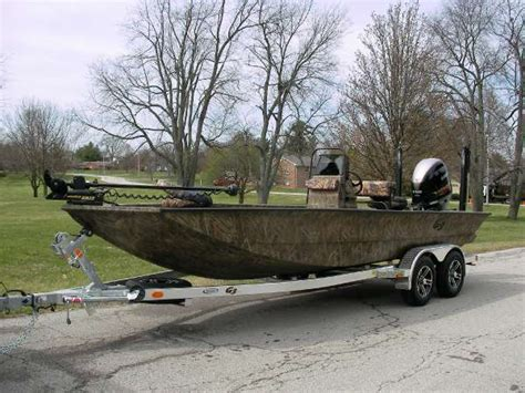 g3 boats for sale in ky boats for sale in versailles kentucky