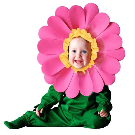 how to make a flower costume with pictures wikihow tom arma flower kids costumes