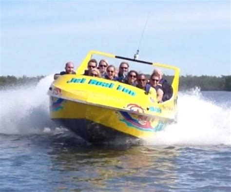 fan boat fort myers jet boat fun fort myers beach 2018 all you need to know