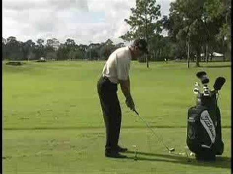 mike bender golf swing vote no on mike bender training aid swingyde