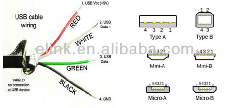 braided micro usb cable 5 pin for mobile phone buy