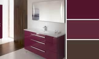 quelle couleur mettre dans ma salle de bains