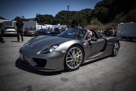 porsche 918 spyder price image cars auto new cars auto new