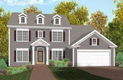 monster house plans com monster house plans online home plans design find your perfect house floor plan