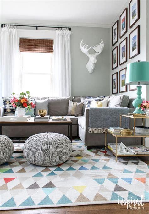 home decor trends for spring 2016 spring european interior trends 2016 home decor ideas