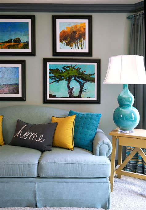 tommasini design group home facebook meriwether design group house of turquoise