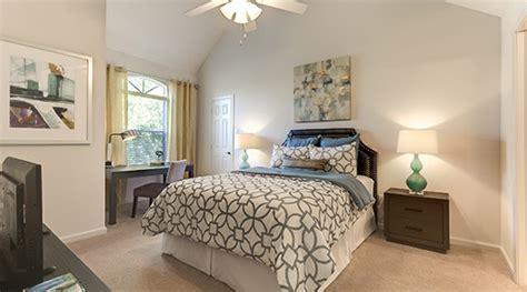 1 bedroom apartments in metairie gallery apartments in metairie la 1 2 bedroom