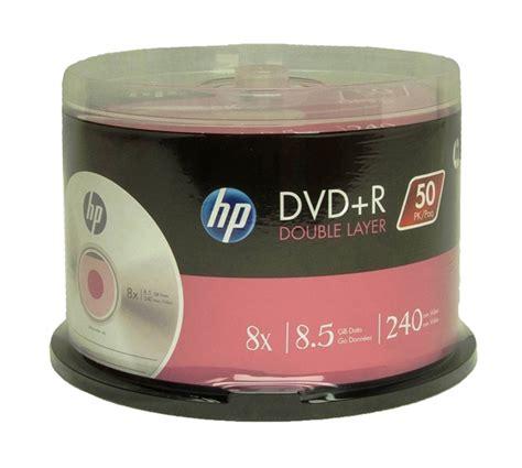 Dvd Laptop Slim 95mm layer dvd burner sony drx840u 20x external