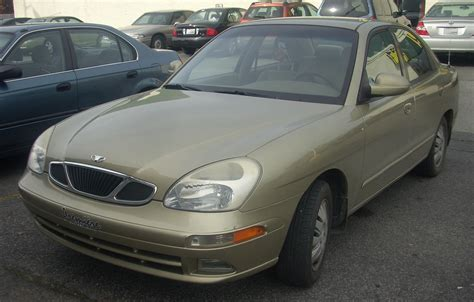 all car manuals free 2001 daewoo nubira navigation system file 00 02 daewoo nubira sedan jpg wikimedia commons