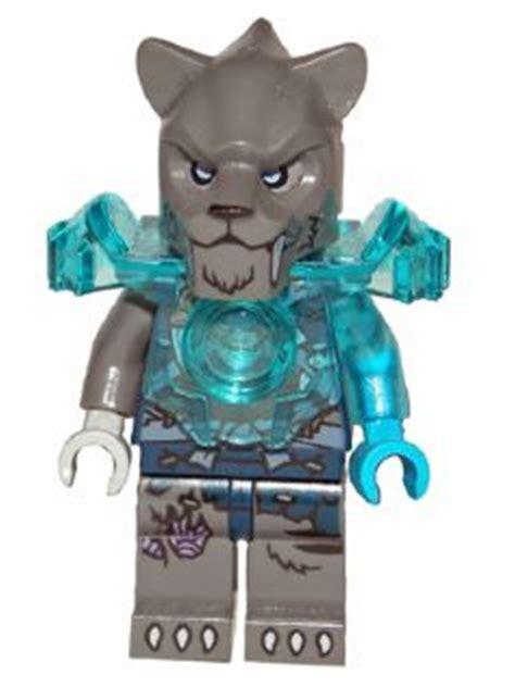 Lego Weapon Sword Blade Serrated With Bar Holder bricker конструктор lego loc391507 stealthor