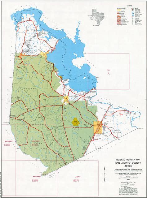 san jacinto texas map montague cemetery san jacinto co texas