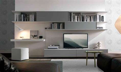 scrivanie attrezzate parete attrezzata moderna scrivania cerca con