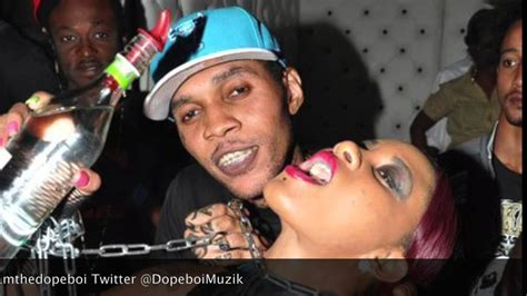 vybz kartel mp electric vybz kartel mp3 2 04 mb music paradise pro
