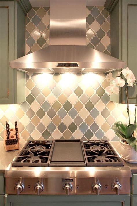 Best 10 Modern Kitchen Floor Tile Pattern Ideas   DIY