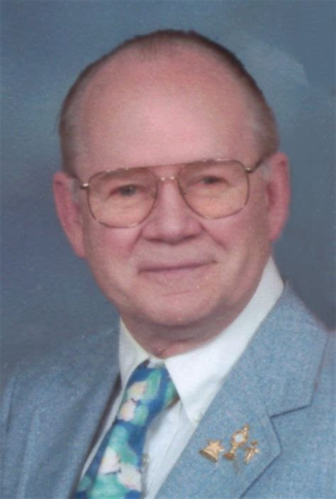 obituary for larry e poletsky