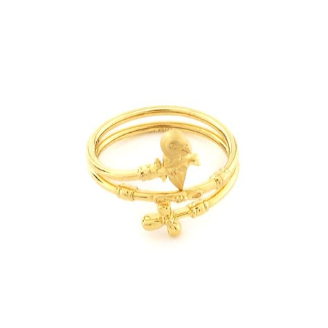 Eheringe Finger by Gold Finger Rings Jewelry