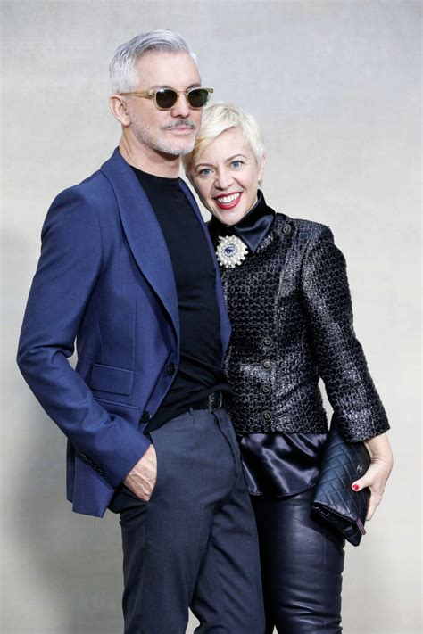 catherine martin with style baz luhrmann catherine martin