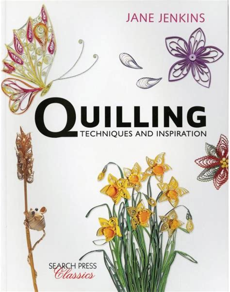 free quilling resources north american quilling guild quilling techniques and inspiration jane jenkins