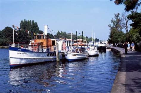river thames boat project kingston projects in teddington kingston molesey hton court