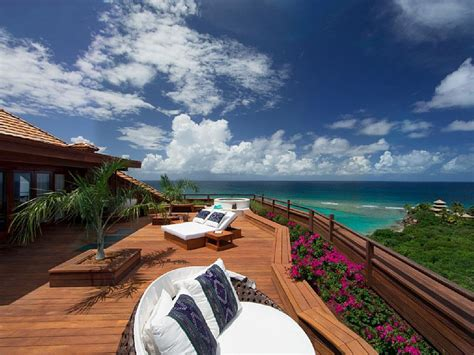obama necker island inside barack and michelle obama s luxurious necker island