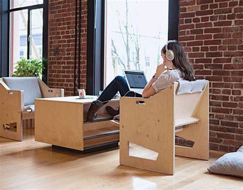 open plan office furniture open plan office furniture open plan office