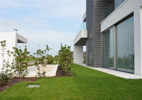 terrazze coperte terrazze coperte beautiful la nostra abilit cura anche